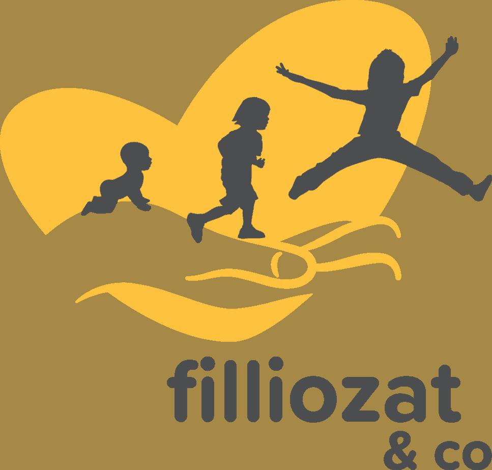 Logo Filliozat